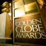 golden-globes(2010-logo-med-smaller