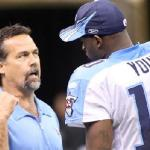 jeff_fisher&amp;vince_young(2011-med-wide)