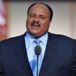 martin-luther-king-iii-300x232