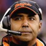marvin_lewis(2011-med-wide)