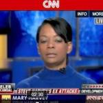mary_harvey_on_hln(2011-med-wide)