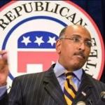 michael_steele(2010-rnc-logo-med-wide)