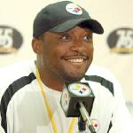 mike_tomlin(2011-at-mic-med-wide)