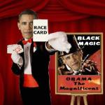 obama(2011-race-card-med-wide)