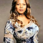 queen-latifah-21294863