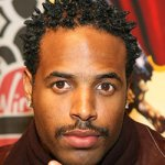 Actor Shawn Wayans turns 40 today.