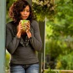 "Taraji P. Henson as Tiffany Rubin in ""Taken From Me: The Tiffany Rubin Story."""