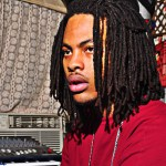 waka_flocka_flame