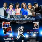 2011-Super-Bowl-Gospel-Celebration_MainEvent_1-400x514