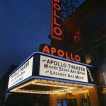 Apollo-Marquee-Web_medium