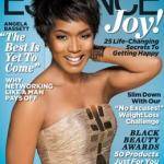 angela bassett essence