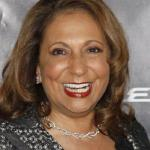 cathy_hughes(2011-med-big)