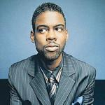 chris_rock(2010-suit-med-wide)