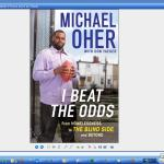 i_beat_the-odds(2011-book-cover-med-big-ver)