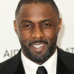 Actor Idris Elba arrives at the 19th Annual Elton John AIDS Foundation's Oscar viewing party held at the Pacific Design Center on Feb. 27, 2011 in West Hollywood