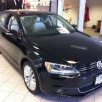 jetta(2011-with-sun-roof-med-big)