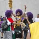 latino_lakers_fans(2011-med-wide)