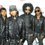 mindless-behavior-1