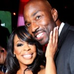niecy nash jay tucker