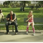 pepsi_max(2011-screenshot-super-bowl-ad-wide-big)