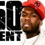 50_cent(2011-with-logo-med-wide)