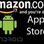 amazon_app_store(2011-med-wide)