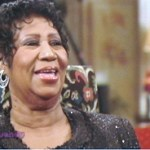 aretha-franklin-wendy-williams-interview
