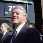 bill_clinton(2001-outside-harlem-office-med-wide)