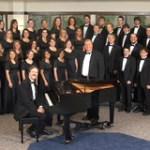 concert_choir