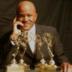 eric_chambers(2011-with-emmys-big)