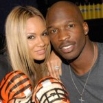 evelyn-lozada-chad-ochocinco1