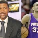 jalen_rose&amp;grant_hill(2011-med-wide)