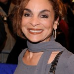 Actress Jasmine Guy turns 49 today.