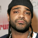 jim-jones