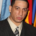 kid capri