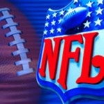 nfl_logo(2011-med)