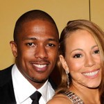 nick-cannon-mariah-carey-lincoln-center-big