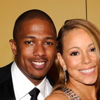 Nick Cannon Weighs in on Mariah Carey and her New Man