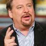 rick_warren(2010-2-fingers-med)