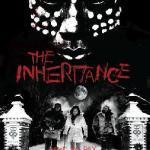 the_inheritance(2011-poster-big)