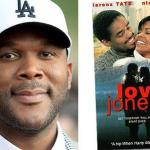 tyler_perry_remake_love_jones(2011-med-wide)