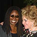 whoopi and liz