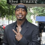 550w_showbiz_birthdays_mc_hammer