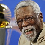 Bill-Russell-001_display_image