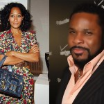 Malcolm-Jamal-Warner-and-Tracee-Ellis-Ross