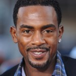 Actor/Comedian Bill Bellamy turns 46 today.