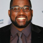 David Banner turns 37 today.