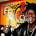 flavor-flav-fried-chicken