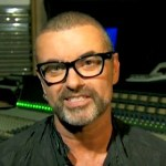 george michael cnn