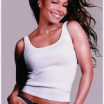 janet-jackson-diet-exercise